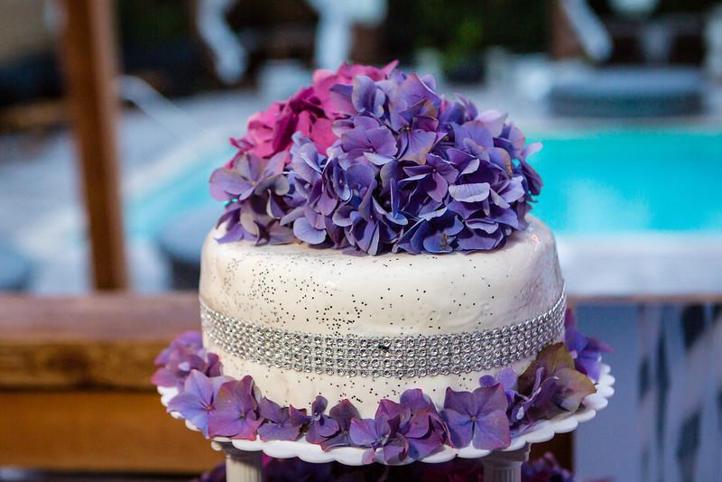 Carson Wedding - Thomas Garza Photography-231.jpg