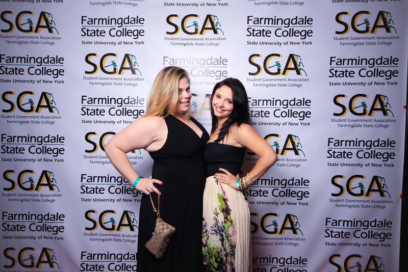Farmingdale SGA-168.jpg