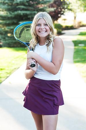 Lynam Tennis