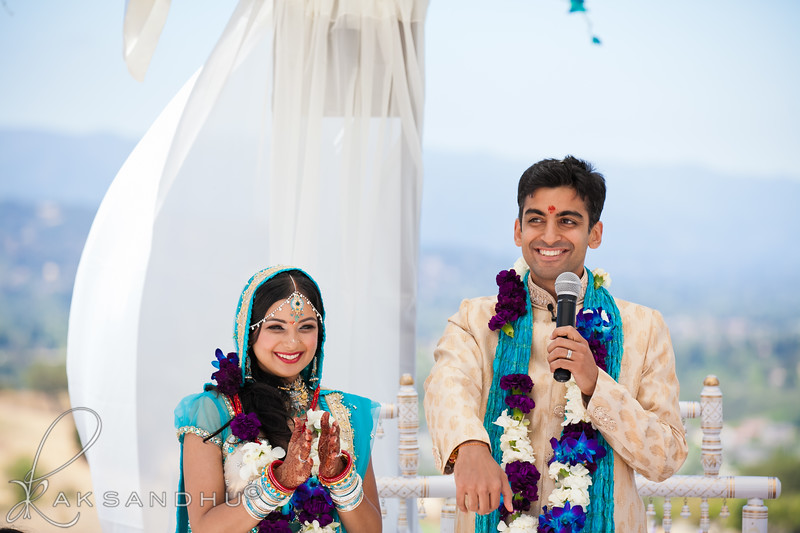 NS_Wedding_374.jpg