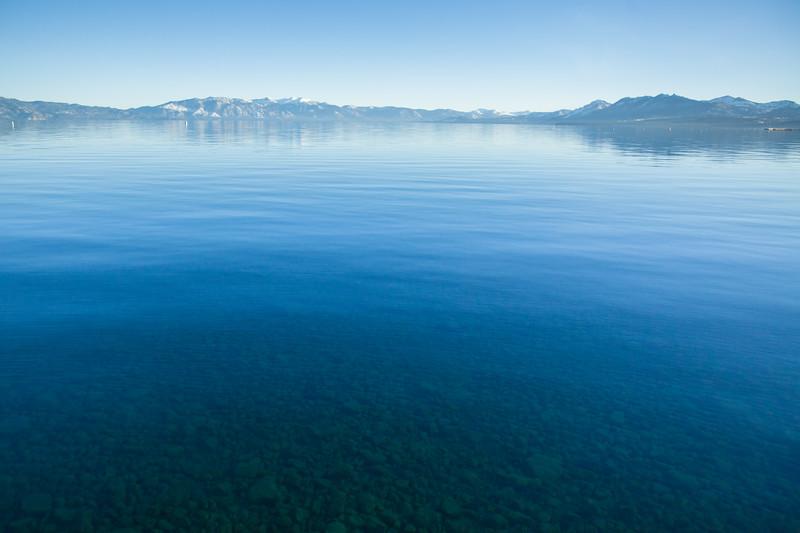 Lake Tahoe-0435.jpg