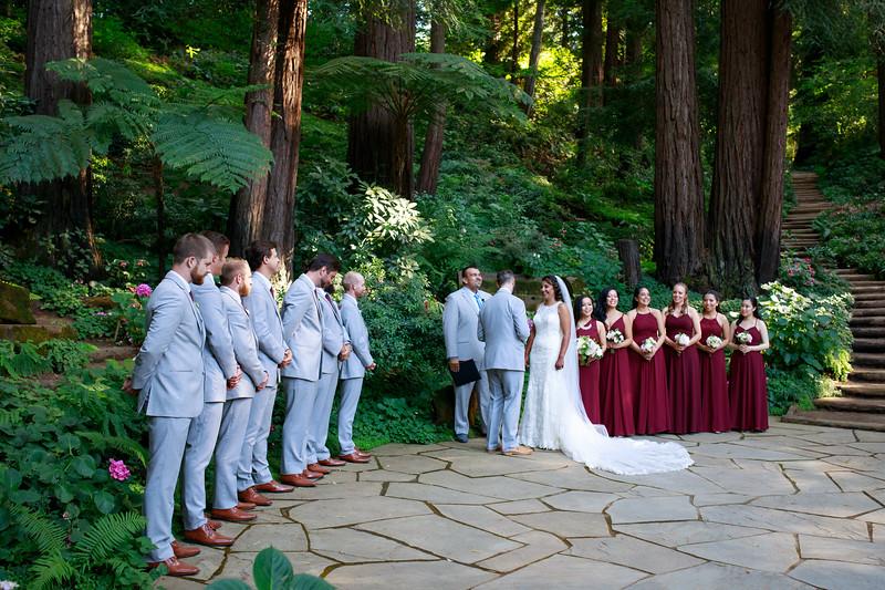 Neelam_and_Matt_Nestldown_Wedding-1362.jpg