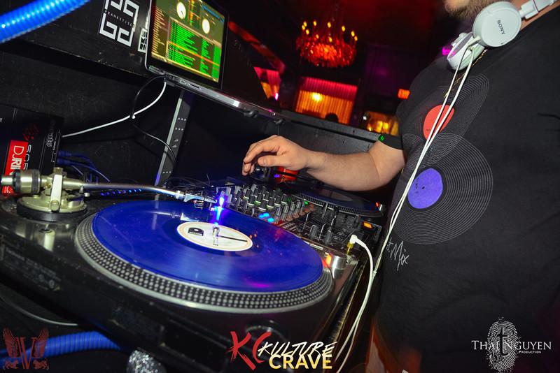 Kulture Crave-43.jpg