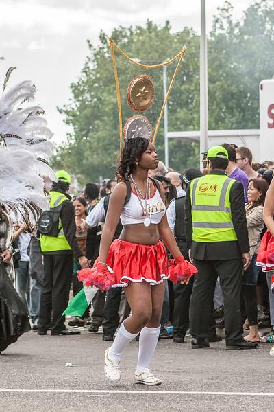 Obi Nwokedi - Notting Hill Carnival-96.jpg