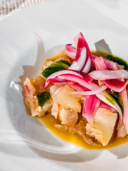 milan restaurant veal nerves-4.jpg