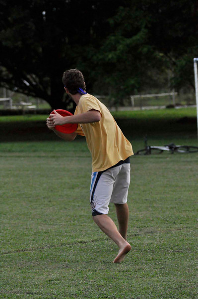 042409Ultimate Frisbee @ EARTH110.jpg