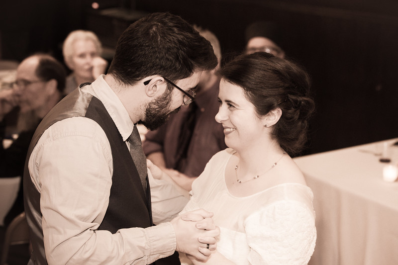 3-Maureen-Ryan-Reception-33.jpg