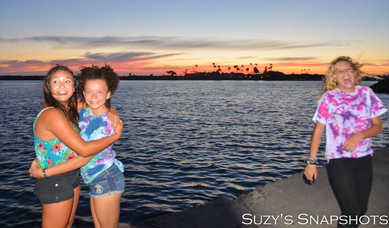 SuzysSnapshots_Mikayla-10-2.jpg