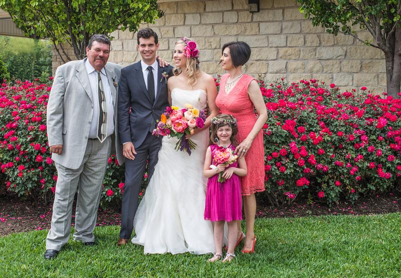 CJs Family.jpg