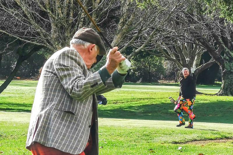 20200704 Rodney Tregerthen & Greg Thirkell at RWGC Hickory Golf  IMG_20200704_105618.jpg