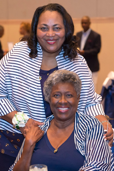 The Link's Incorporated Orlando (FL) Chapter 65th Anniversary - 125.jpg