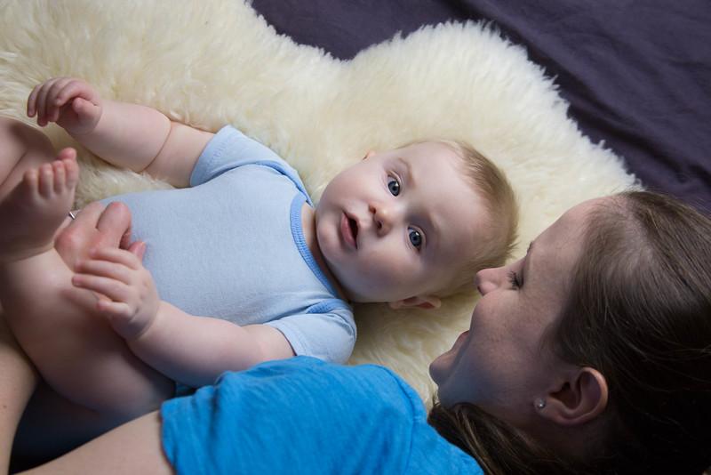 baby james 6 months-29.jpg