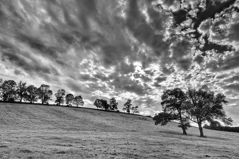 20110715-_MG_0629_30_31 HDR-Edit.jpg