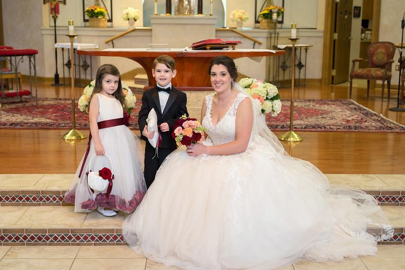 0716-Trybus-Wedding.jpg