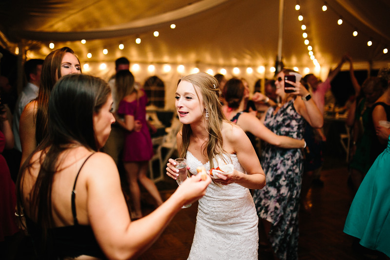 skylar_and_corey_tyoga_country_club_wedding_image-1060.jpg