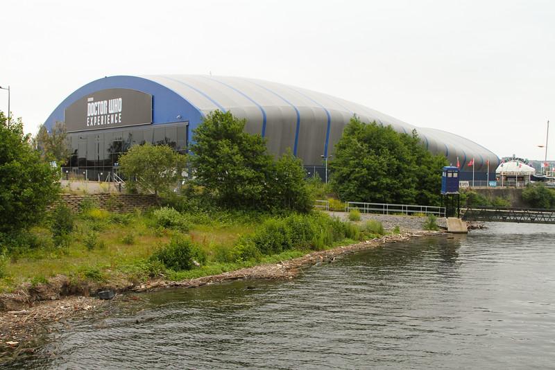 CardiffDrWhoBldg1.jpg