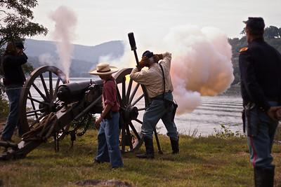 6th NY Artillery