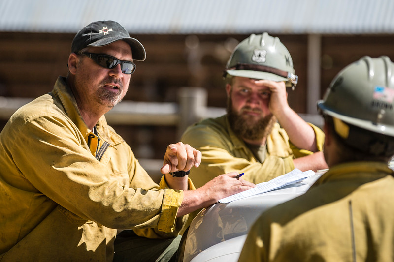 Aug 28 Structure Protection at Sawtooth Lodge-7.jpg