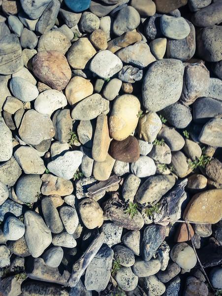 southampton lighthouse rocks.jpg