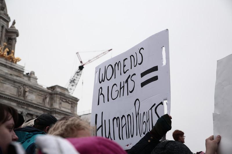 womensmarch2017-22.jpg