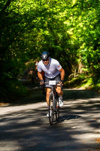 Barnes Roffe-Njinga cyclingD3S_3437.jpg