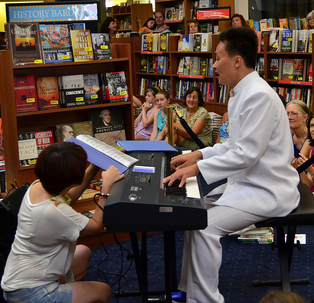 World Choir Games 07-06-2012 0029.JPG