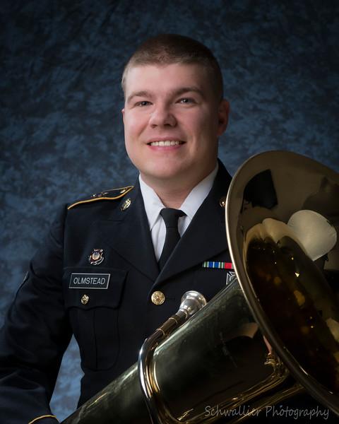 126 Army Band 2015-6.jpg
