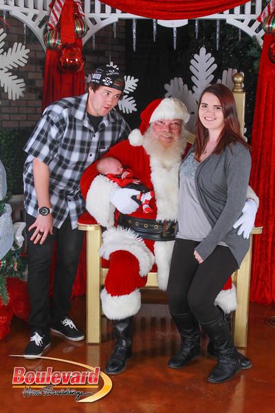 Santa 12-10-16-221.jpg