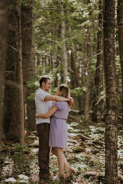 Hannah&Phillip-14.jpg