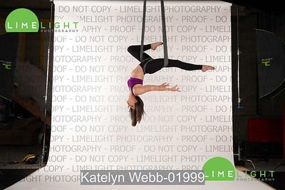 Katelyn Webb