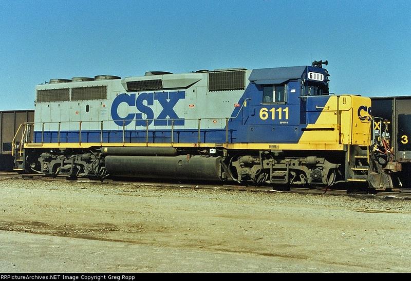 CSX6111_1995.jpg