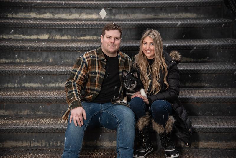 Marissa & Nick-8435.jpg