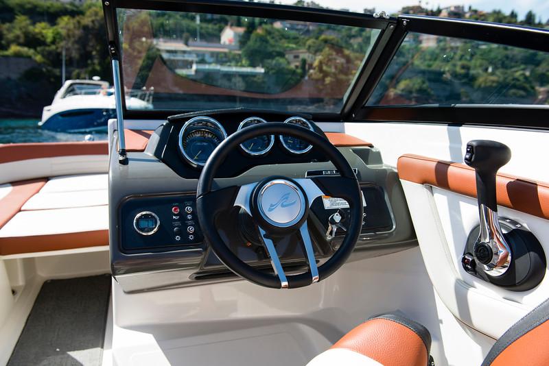 19 SPX Outboard (18).jpg