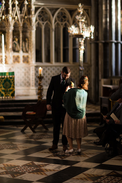 dan_and_sarah_francis_wedding_ely_cathedral_bensavellphotography (31 of 219).jpg