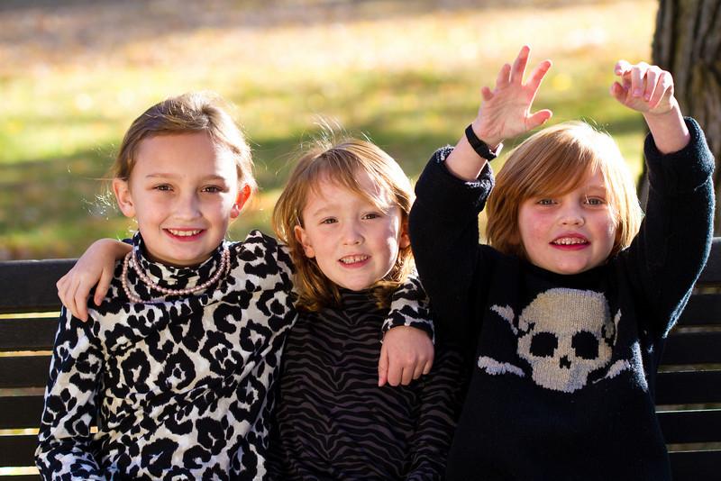 2010.11.06 McCoy Family 004