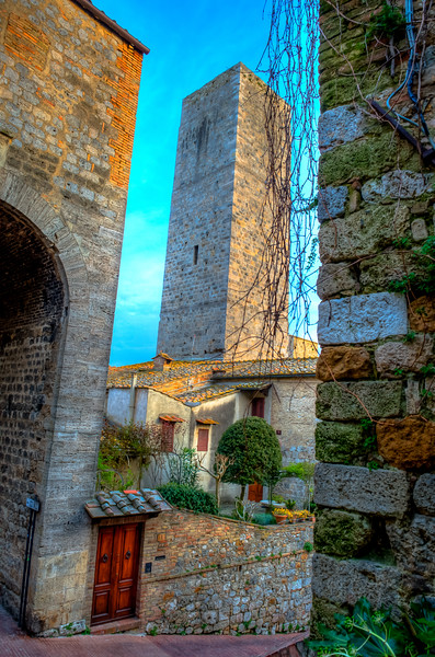 Italy17-48158And8moreHDR.jpg
