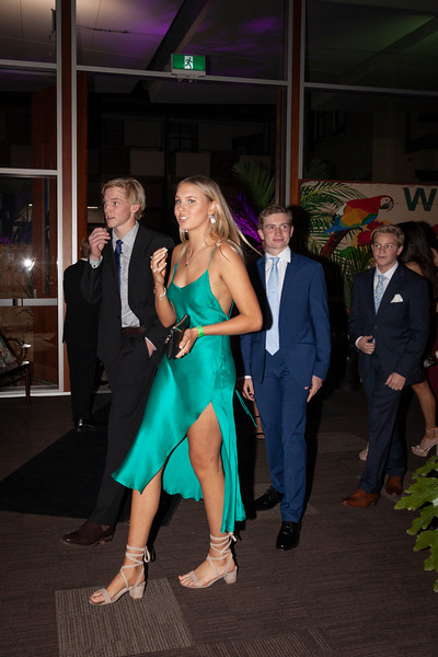 15Jun2019_Year 11 Dinner Dance 2019_0197.JPG