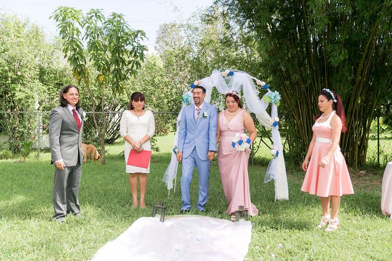 Carlos + Francy Wedding-207.jpg