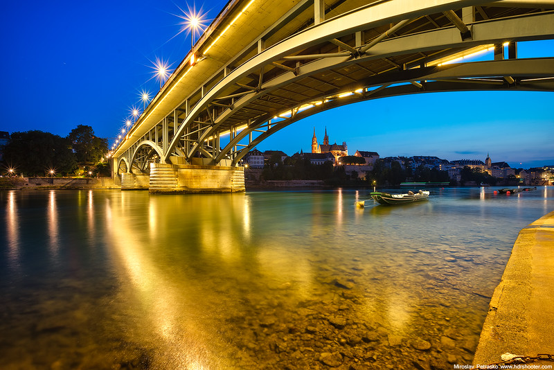 Basel_DSC7843-web.jpg