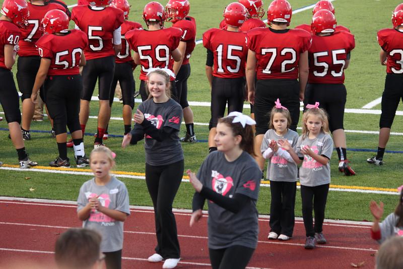 Lutheran-West-Cheerleading-September-2012--86.jpg