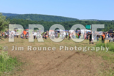 AWRCS 2014 - Round 4 (Templeton 100 miler)