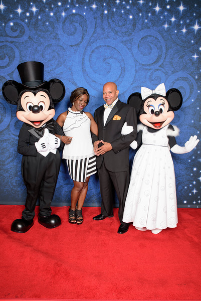 2017 AACCCFL EAGLE AWARDS MICKEY AND MINNIE by 106FOTO - 070.jpg