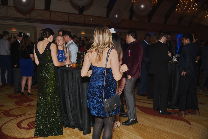 New Years Eve Soiree 2017 at JW Marriott Chicago (64).jpg