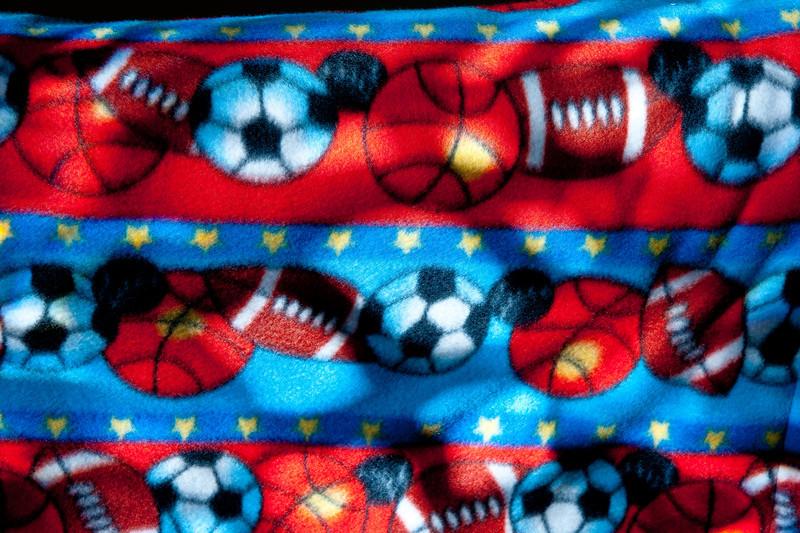 20140317 Blanket Samples-8933.jpg