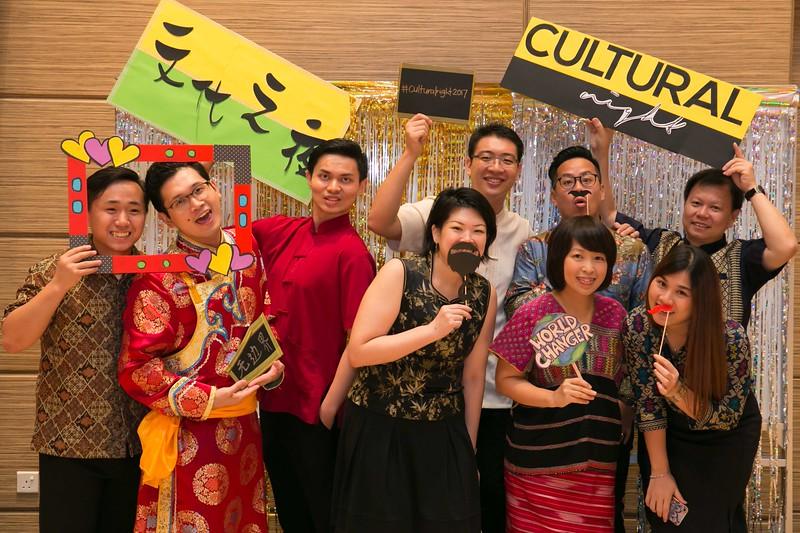 CulturalNight2017-0001.jpg