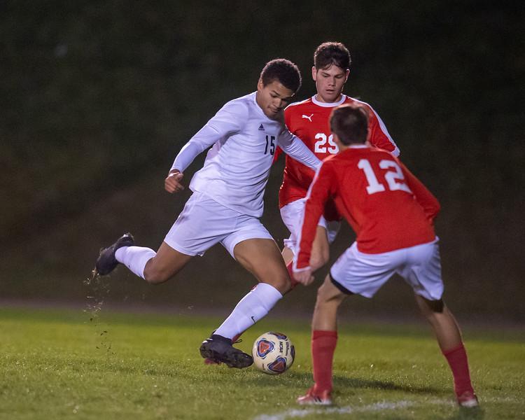 OHS V Soccer Districts October 2019-53.jpg