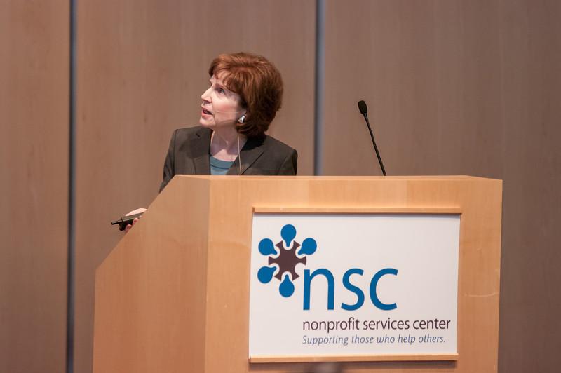 20120302-NSC MO Budget Forum-1623.jpg