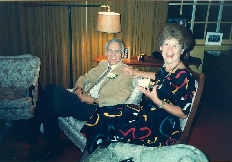 July 1988.jpg