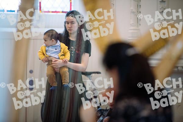 © Bach to Baby 2017_Alejandro Tamagno_Wanstead_2017-07-18 002.jpg