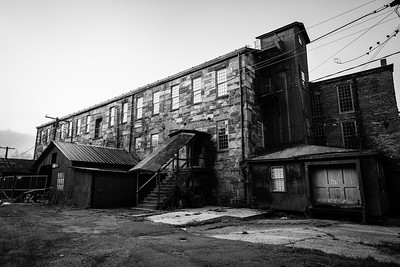 Factory_July 19, 2017-Achromatic